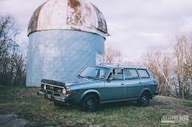 classic subaru wagon just took home my new to me 1979 subaru 4wd wagon today hope you