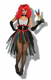evil woman halloween costume 84 best geek my costume designs u003c3 images on pinterest costume