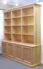 Wooden Home Office Furniture by Best 20 Modular Home Office Furniture Ideas On Pinterest Modern