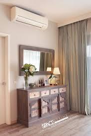 Rustic Home Interior Hdb Bto 3 Room Scandustrial Concept Interior Design Singapore