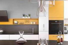 couleurs cuisines couleurs peps dans vos cuisines le grand retour mobalpa
