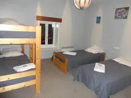 les chambres d agathe les chambres d agathe b b belleville voir les tarifs 8 avis