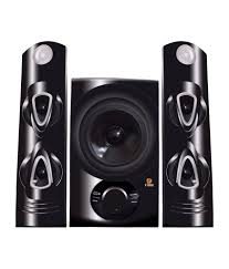 home theater system snapdeal buy flow beat bluetooth hi fi system online at best price in india