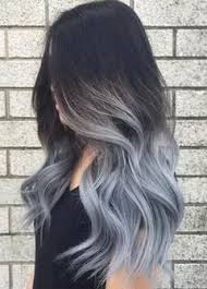 hair color put your picture how to properly achieve most fashion colors best hair salons