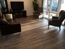 Random Slate Effect Laminate Flooring Wood Floor Direction Wood Flooring