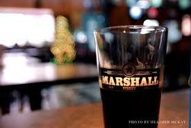 marshalls thanksgiving hours marshall street bar and grill your neighborhood bar and grill