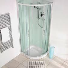 Bathroom Wall Panel The 25 Best Waterproof Paneling Ideas On Pinterest Wood Wall