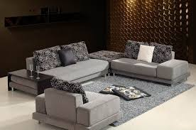 Sofa Upholstery Designs Smith Brothers Of Berne Inc Guide To Upholstery Finding The Best