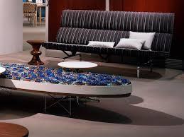 eames sofa compact lounge seating herman miller