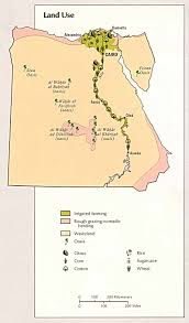 Sinai Peninsula On World Map by Maps Of Egypt Worldofmaps Net Online Maps And Travel Information