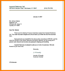 example of a business letter in modified block style compudocs us