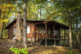 table rock cabin rentals branson mo cabins branson missouri cabins on table rock lake branson