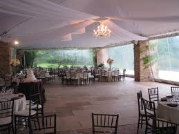 unique wedding venues chicago chic outdoor wedding venues chicago affordable chicago wedding