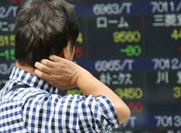 Map Snap Asia by Asian Shares Gain On Strong Factory Data For China Japan
