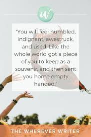 Home Quote Explorer by 109 Best Travel Quotes Wanderlust Images On Pinterest Travel