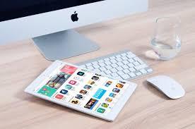 Resume Apps Top 10 Resume Writing Apps Of 2017 Lets Design N Develop