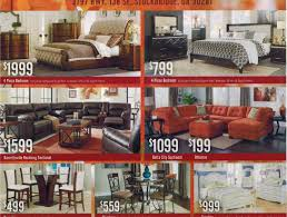 furniture top furniture stores in stockbridge ga on a budget