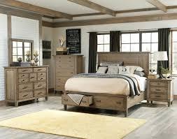 Mor Furniture Bedroom Sets Bejnar U0027s Fine Furniture