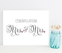 wedding wishes card template congratulations greeting card template best sle greeting card