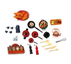 Kids Play Kitchen Accessories by Cyberlog New Kidkraft Pastel Toaster Play Kitchen Superstore