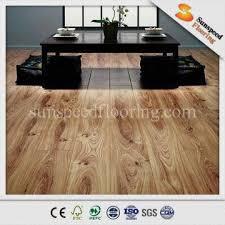 industrial laminate flooring wood laminate flooring 1 sizes