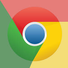 chrome apk javascript v8 exploit lets chrome an apk install on android