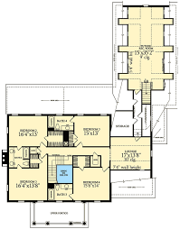 5 bedroom house plans with bonus room 5 bedroom house plans with bonus room 54 images 5 bedroom
