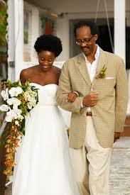 beautiful beach wedding in the turks u0026 caicos islands bridal musings