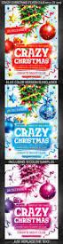 christmas tree sale flyer christmas lights decoration