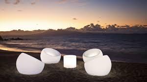 exquisite w retreat u0026 spa vieques island 46