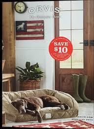 home interior design catalogs 13 free psd catalog design images