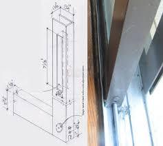 Patio Door Frames Patio Door Rollers And Handles Swisco