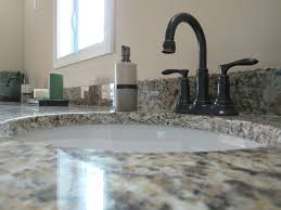 his and her bathroom master bathroom his and hers oil rubbed bronze four inch faucet
