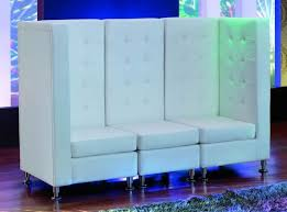 3 or 4 piece high back couch jpg