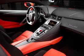 harga mobil lamborghini aventador lp700 4 lamborghini aventador lp 700 4 cars rombengan 2011 2020