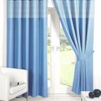 eyelet ring top gingham curtains