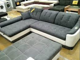 canapé d angle occasion canapé d angle occasion confortable canapé design