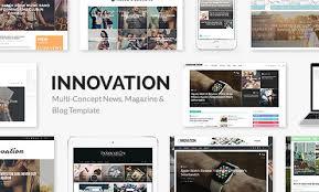 free themes for blog and magazine custom wordpress themes