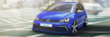 golf volkswagen vw golf mk8 2018 price specs u0026 release date carwow