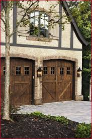 tudor style exterior lighting tudor style outdoor lighting dazzling tudor style homes fashion