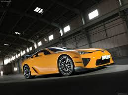lexus lfa price lexus lfa nurburgring package photos photogallery with 102 pics