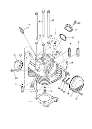 2000 yamaha kodiak 400 parts diagram periodic u0026 diagrams science