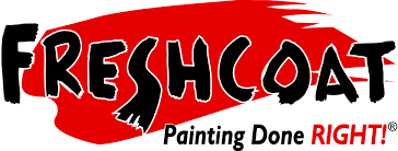 house painters in eden prairie publish exclusive customer bill of