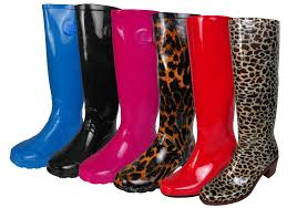 womens wellington boots australia womens wellington boots printed winter boot wellies