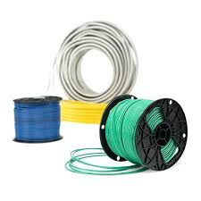 diy home electrical wiring electrical wire cable diy home