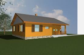 cool small houses small 2 bedroom houses ahscgs com