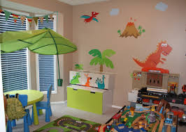 decor 5 inspiring playroom ideas awesome how to decorate