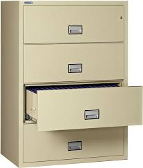 2 drawer file cabinet amazon elegant fireproof file cabinet for amazon com fireshield 2 drawer