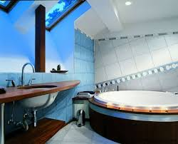bathroom design interior design in bend oregon