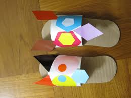 paper crafts arts and crafts for kids with paper